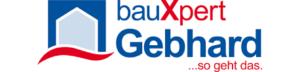 www.gebhard-bau.de