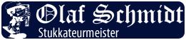 Olaf Schmidt Stukkateurmeister
